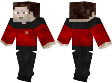 Red-Star-Trek-Uniform-Skin.png