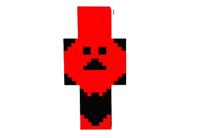 Red-and-black-skin-1.png