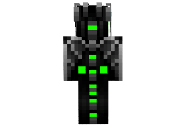Red-and-green-dragon-skin-1.png