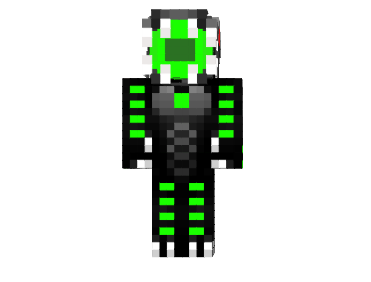 Red-and-green-dragon-skin.png