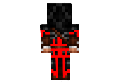 Red-assassin-skin-1.png
