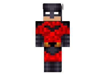 Red-batman-skin.png
