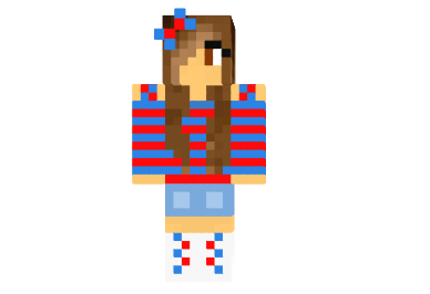 Red-blue-girl-skin.png