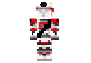 Red-clone-commander-skin-1.png