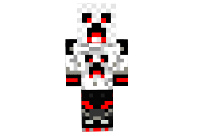 Red-creeper-guy-skin-1.png