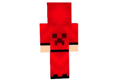 Red-creeper-hoodie-skin-1.png