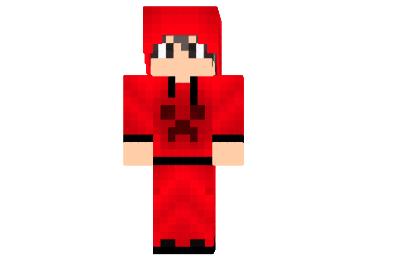 Red-creeper-hoodie-skin.png
