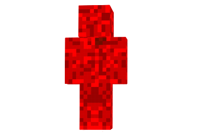 Red-creeper-skin-1.png