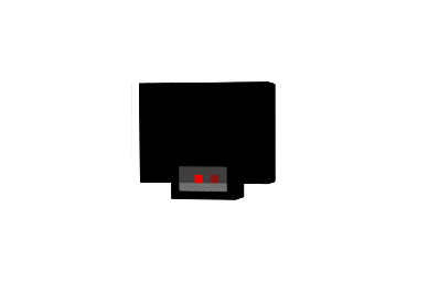 Red-creeper-tv-skin-1.png
