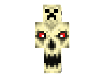 Red-death-skin.png