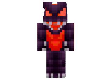 Red-ender-dragon-skin.png