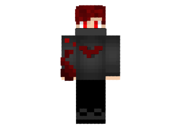 Red-flqmes-skin.png