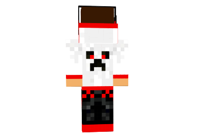 Red-gamer-skin-1.png