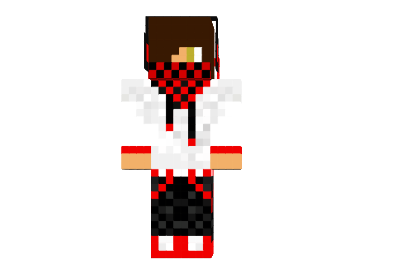 Red-gamer-skin.png