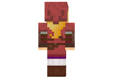 Red-link-girl-skin-1.png