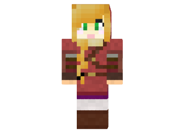 Red-link-girl-skin.png