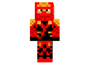 Red-ninja-assasin-skin.png