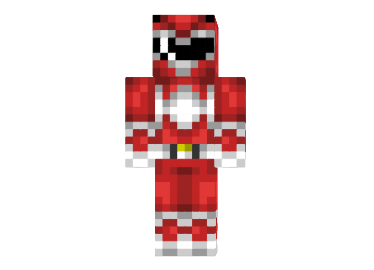 Red-power-ranger-skin.png
