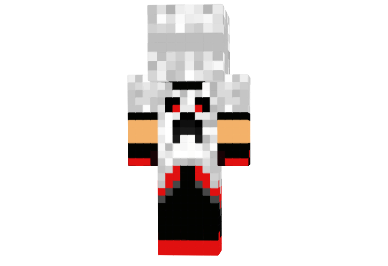 Red-raider-skin-1.png