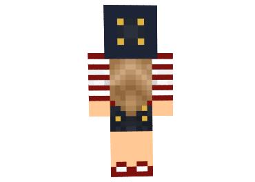 Red-sailor-girl-skin-1.png