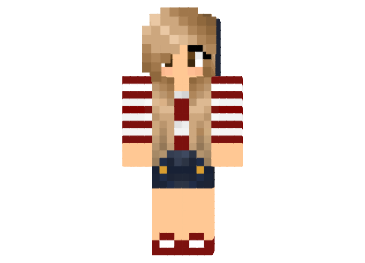 Red-sailor-girl-skin.png