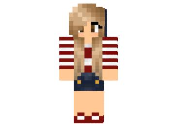 Red-sailor-girl-skin.png
