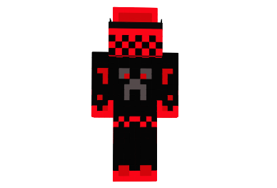 Red-slime-skin-1.png