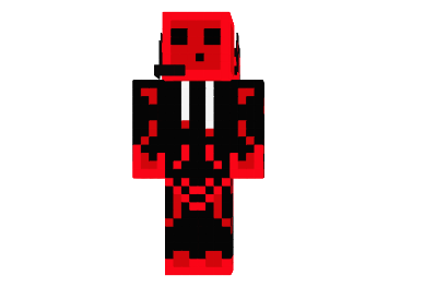 Red-slime-skin.png