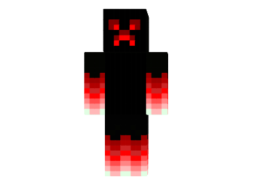 Red-spirit-creeper-skin.png