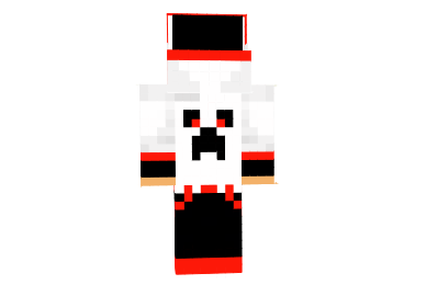 Red-teenager-skin-1.png