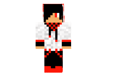Red-teenager-skin.png