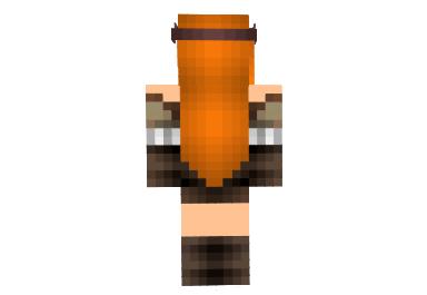 Redhead-steapunk-girl-skin-1.png