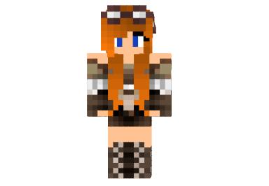 Redhead-steapunk-girl-skin.png