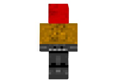 Redhood-skin-1.png
