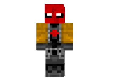 Redhood-skin.png