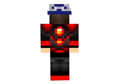 Redstone-boy-skin-1.png