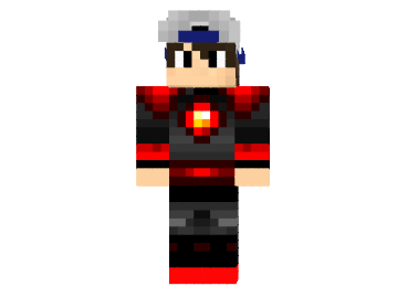 Redstone-boy-skin.png