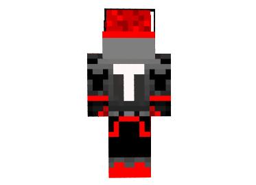Redstone-creeper-skin-1.png