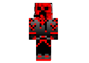 Redstone-creeper-skin.png