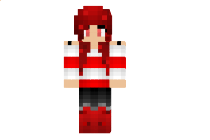 Redstone-girl-skin.png