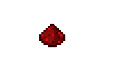 Redstone-glowstone-skin.png