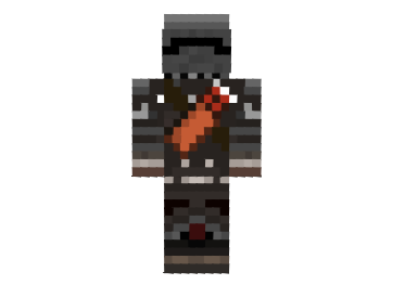 Redstone-knight-skin-1.png