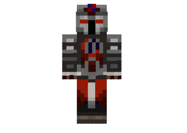 Redstone-knight-skin.png