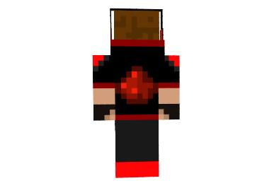 Redstone-master-skin-1.png