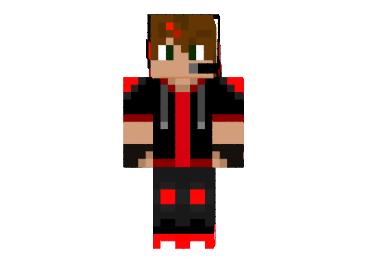 Redstone-master-skin.png