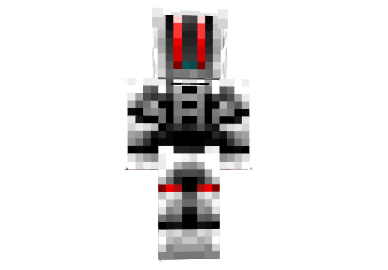 Redstone-techarmor-skin-1.png