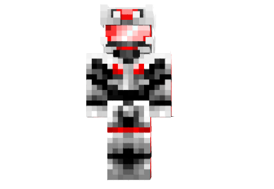 Redstone-techarmor-skin.png