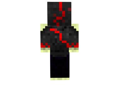 Redstoner-skin-1.png