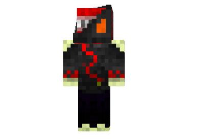 Redstoner-skin.png