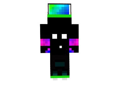 Regenboog-slime-skin-1.png